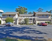 3015 Old Bryan Dr. Unit 17-2, Myrtle Beach image