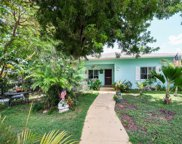 124 1st Road, Key Largo image