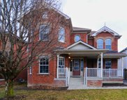 22 Apsley Cres, Whitby image