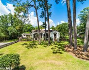 109 Gaston Avenue, Fairhope image