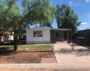 7651 E Harmony Avenue, Mesa image