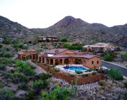 14425 E Shadow Canyon Drive, Fountain Hills image