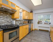 2629 Charles Street, Vancouver image