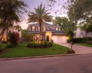 3119 W Harbor View Avenue, Tampa image
