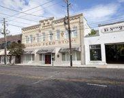 7 S 2nd Street Unit #8, Wilmington image