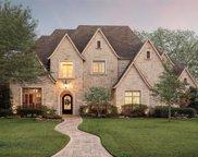 6138 Lupton Drive, Dallas image