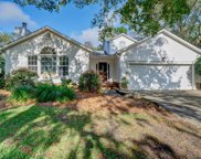 1505 Grove Point Road, Wilmington image