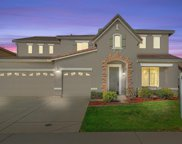 660  Whitfield Lane, Lincoln image