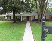 2764 S Barksdale Drive S, Mobile image