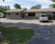 2701 Sunset Point Road, Clearwater image