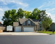 433 W Chase Ln Ln, Centerville image