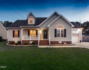 2613 Camille Drive, Winterville image