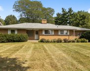 4407 Highland Avenue, Downers Grove image