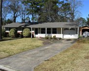 2649 Plumlee Drive, South Chesapeake image