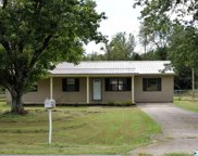 15254 Section Line Road, Elkmont image