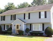 132 Ridge Road Unit 132, Northborough image