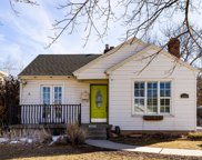 2159 S 1800, Salt Lake City image