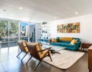 1823 Sandcliff Road, Palm Springs image