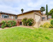 1106 Paraiso Ave, Spring Valley image