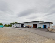 2205 Frontage Road, Pasco image