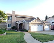 1150 W Aster Street, Upland image