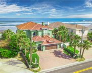 4217 S Atlantic Avenue, Wilbur By The Sea image
