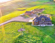 8624 N Mountain Meadows Drive, Pocatello image