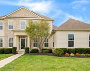 7227 New Albany Links Drive, New Albany image