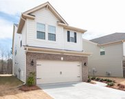 11805 Clems Branch  Drive, Charlotte image