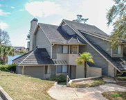 171 Saint Clears Way Unit 22-A, Myrtle Beach image