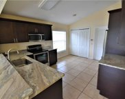 30548 Tremont Drive, Wesley Chapel image