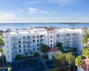 752 Bayside Drive Unit #303, Cape Canaveral image