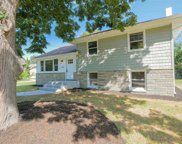 258 S Bremen Ave, Galloway Township image