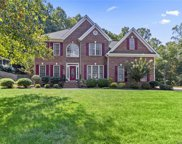 12321  Willingdon Road, Huntersville image