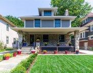 3619 Jefferson Street, Kansas City image