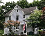 23 Old Schoolhouse  Road, Clarkstown image