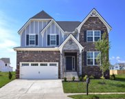 561 Crutcher Ct, Spring Hill image