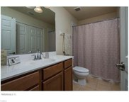 7846 Regal Heron Cir Unit 103, Naples image