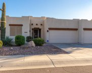 14569 W Windsor Avenue, Goodyear image