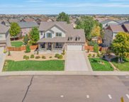 7889 East 122nd Place, Thornton image