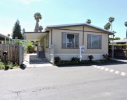 3637 Snell Ave 310, San Jose image