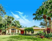 12905 Sw 102nd Ct, Miami image