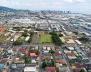 1722 Ahuula Street, Honolulu image