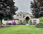 225 Edelweiss Dr, Mccandless image