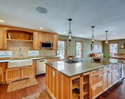 29215 S Sunset Trail, Conifer image