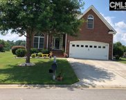 136 Fitzsimmons Dr, North Augusta image
