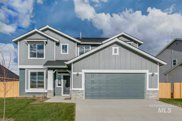 2907 W Silver River St, Meridian image