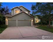 13461 Echo Dr, Broomfield image