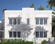 1610 Euclid Ave Unit #A-108, Miami Beach image
