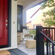 2755 E Hobart Street E, Gilbert image